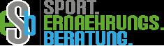 Sport und Fitness Ernährungsberatung Schneider Anja Logo